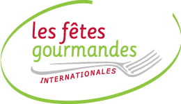 Fêtes Gourmandes Internationales | FGIL.ca (fr)